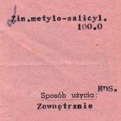 apteka_127