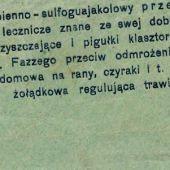 apteka_75