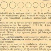dokument_128