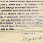 dokument_131