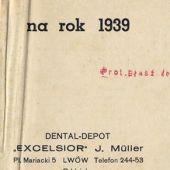 dokument_173