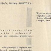 dokument_175