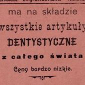 dokument_230