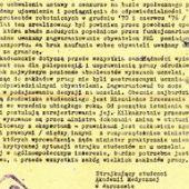 dokument_280