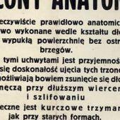 dokument_31