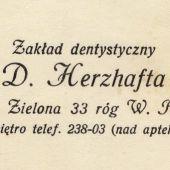 dokument_378