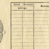 dokument_420