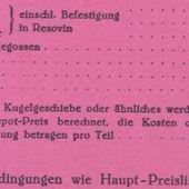 dokument_431