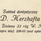 dokument_46
