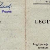 dokument_74