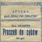 higiena_1075