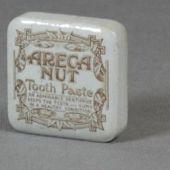 higiena_552