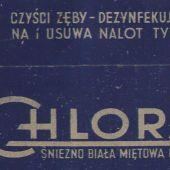 higiena_875