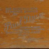 instrument_160