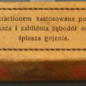 instrument_221