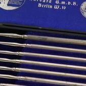 instrument_226