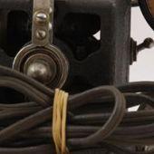 instrument_235
