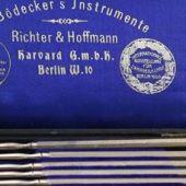 instrument_239
