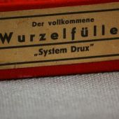 instrument_256