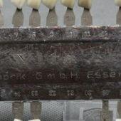 instrument_298