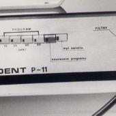 instrument_344