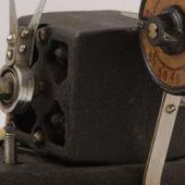 instrument_359
