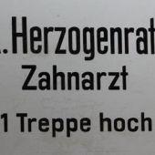 tablice_7